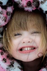 snowy-smiles